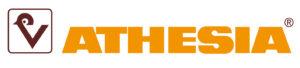 Athesia-Logo-e1467378951350-300x68