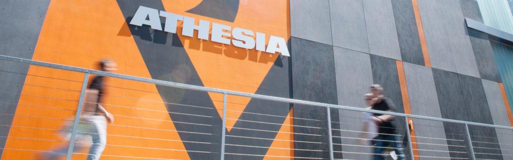 Athesia-gebaude-1024x320